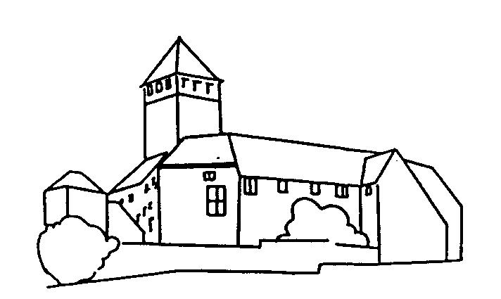 Lichtenbergschule Oberstenfeld